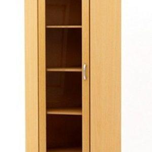 Шкаф книжный Верона