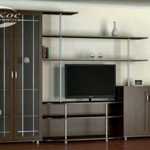 Стенка Санремо-6