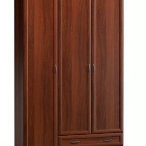 Гардеробный шкаф Зодиак 3.1