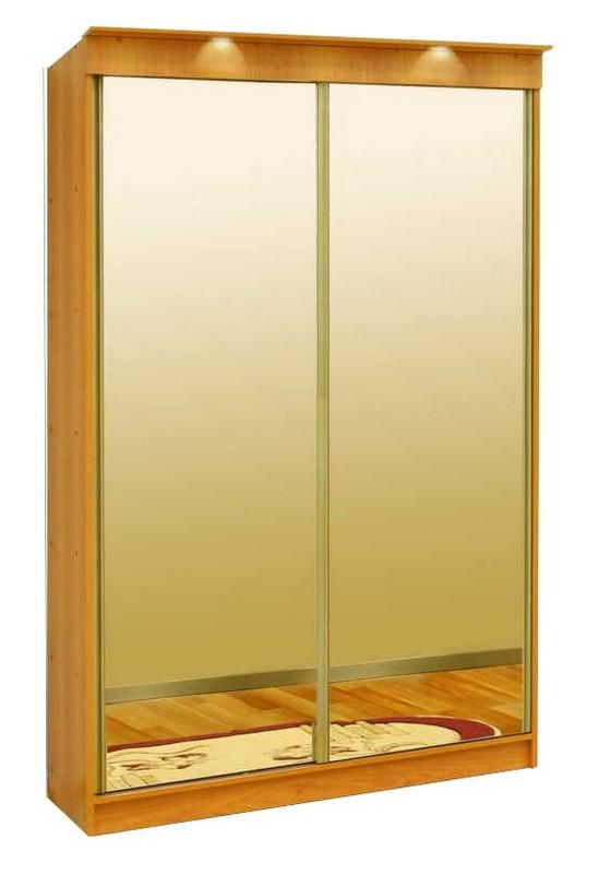 Шкаф-купе гелакси купить в интернет магазине недорогой мебел.