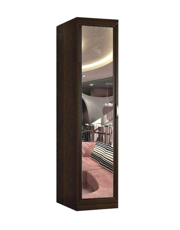 Шкаф распашной Стелла-18