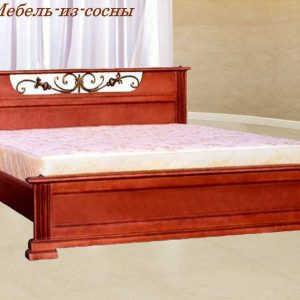 Кровать Феникс