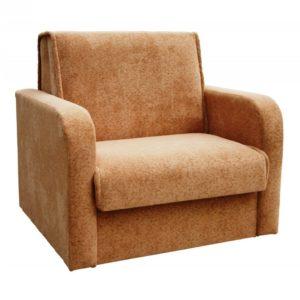 Дешевое кресло-кровать Прага