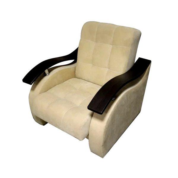 Кресло Алёнка