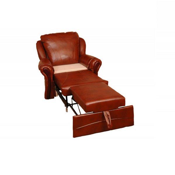 Кресло-кровать Танго