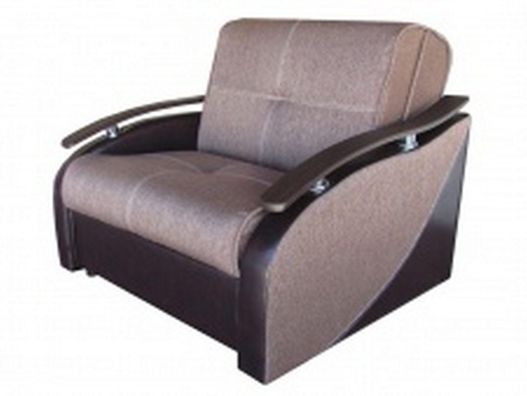 Кресло-кровать Тополёк