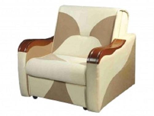 кресло-кровать аккордеон Вестерн