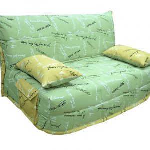 Модульный диван Томас-2