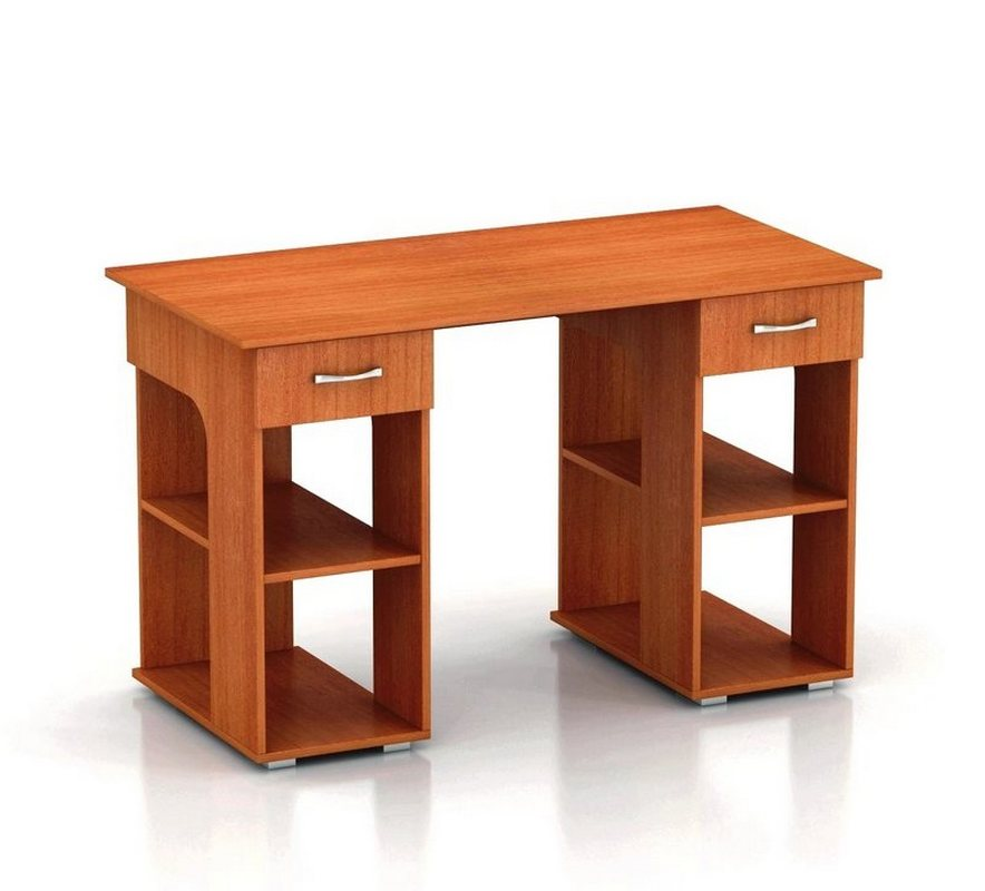 Компьютерный стол Мебелинк 100-07