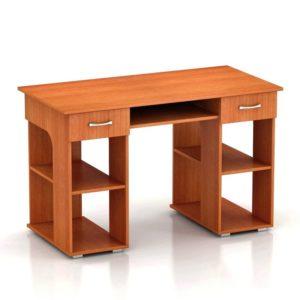 Компьютерный стол Мебелинк 100-13
