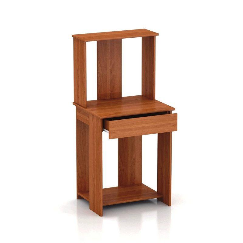 Компьютерный стол Мебелинк 100-16