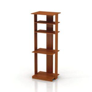 Компьютерный стол Мебелинк 100-19