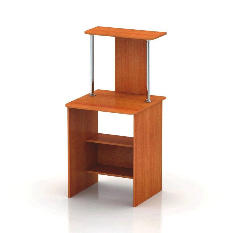 Компьютерный стол Мебелинк 100-25