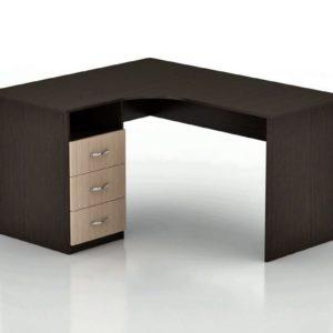 Стол письменный Мебелинк 300-02