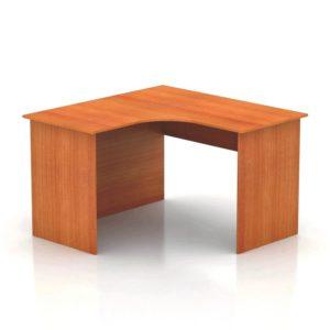 Стол письменный Мебелинк 300-08