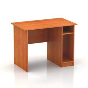 Стол письменный Мебелинк 300-15
