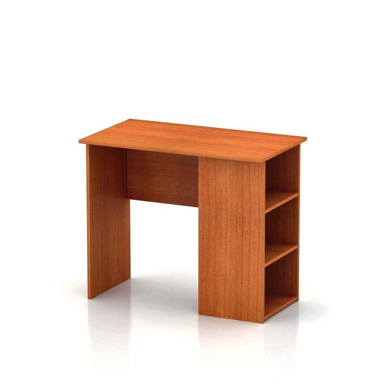 Компьютерный стол Мебелинк 100-05