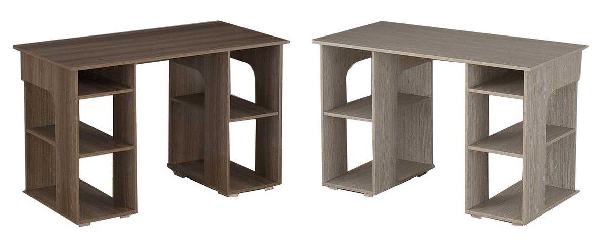 Компьютерный стол Мебелинк 100-11