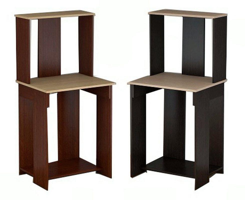 Компьютерный стол Мебелинк 100-18