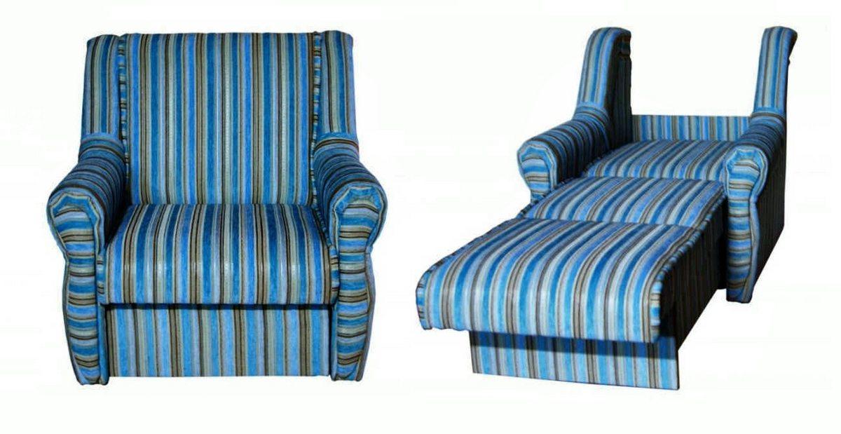 кресло-кровать Сантана или Белла