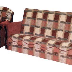 Классический диван книжка Лагуна