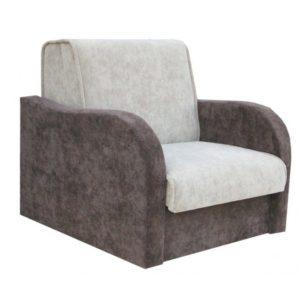 Дешевое кресло-кровать Дуэт