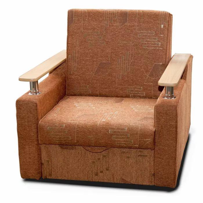Кресло-кровать Этюд