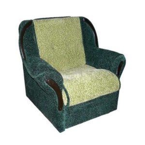 Дешевое кресло-кровать Орион