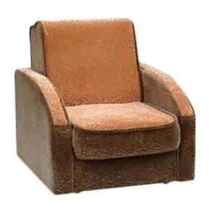Дешевое кресло-кровать Жук