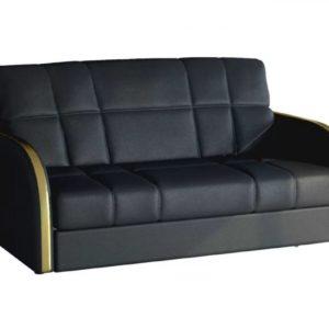 Раскладной диван аккордеон Пуйл