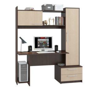 Компьютерный стол Денвер