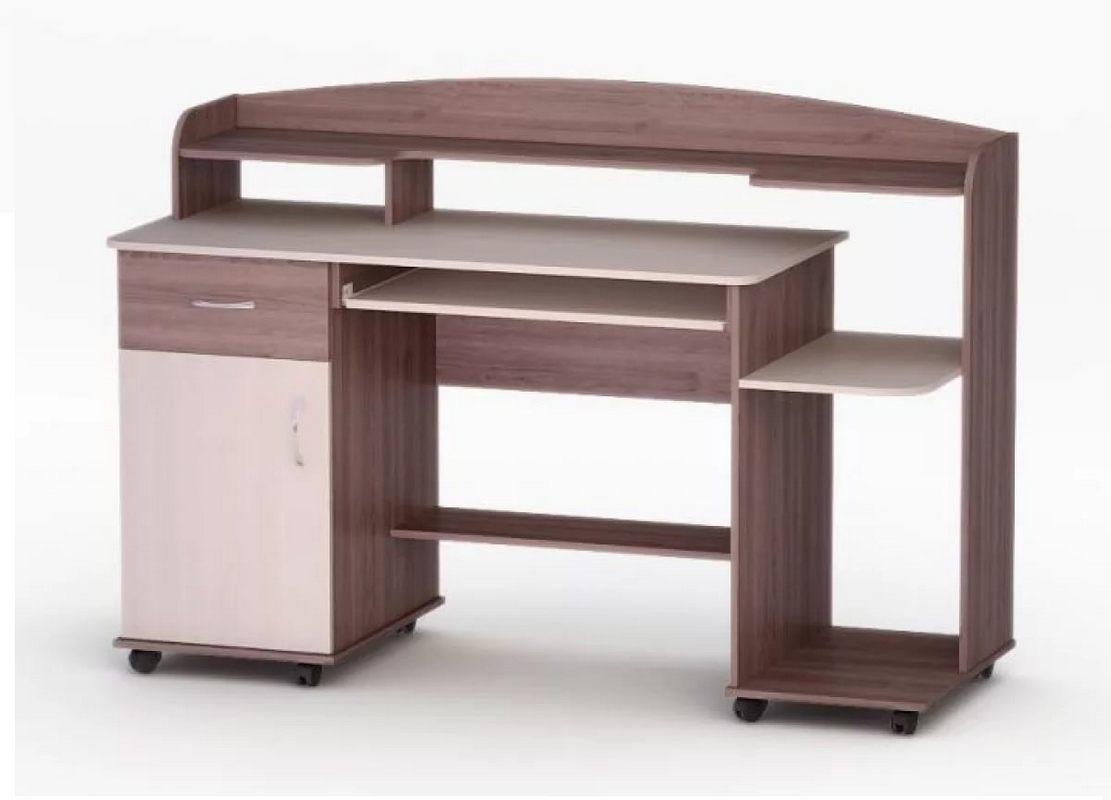 Компьютерный стол Роберт-9