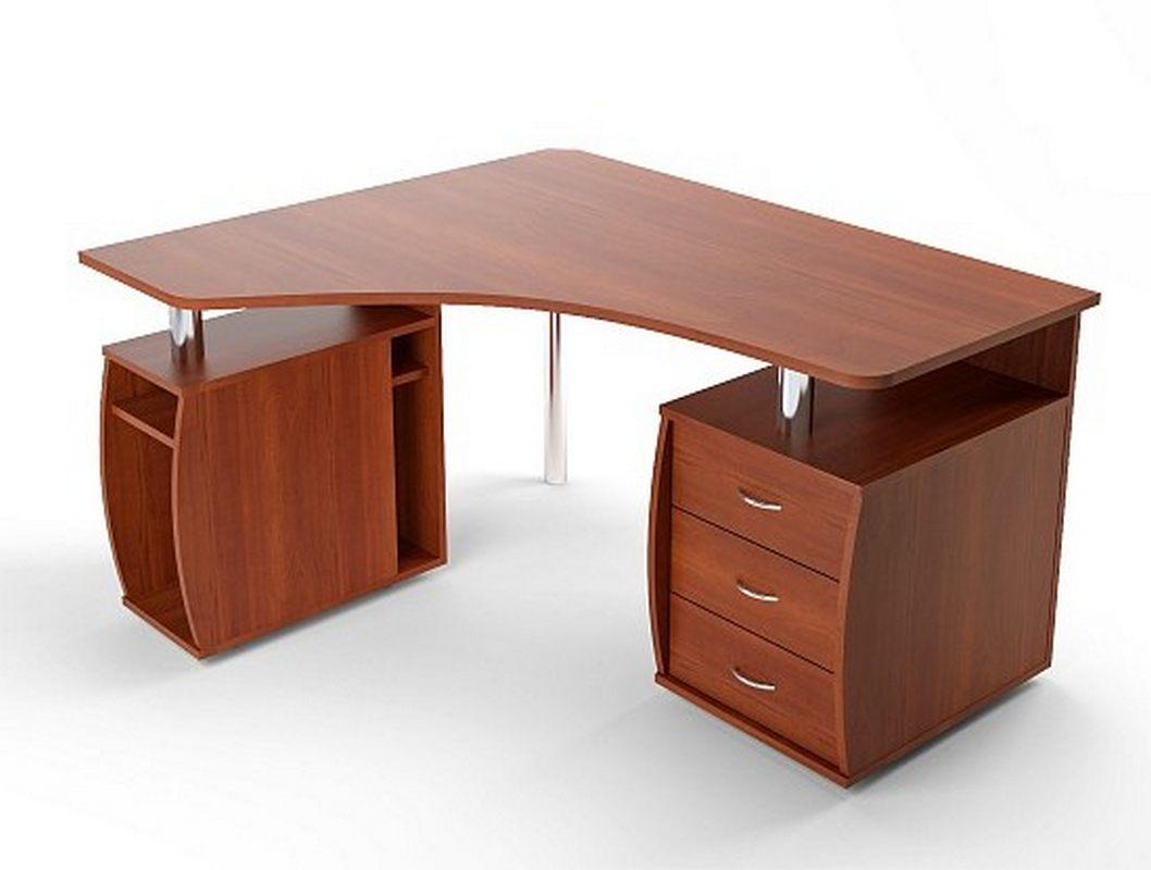 Компьютерный стол пс 04.16А