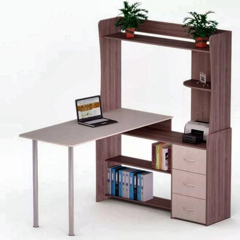 Компьютерный стол Роберт-22