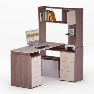 Компьютерный стол Роберт-24