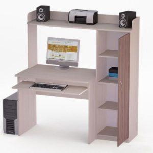 Компьютерный стол Роберт-37