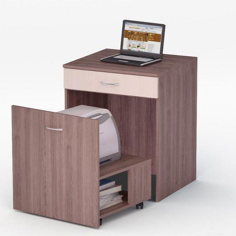 Компьютерный стол Роберт-45