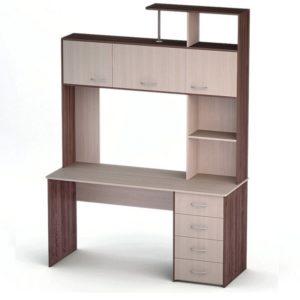 Компьютерный стол Роберт-25