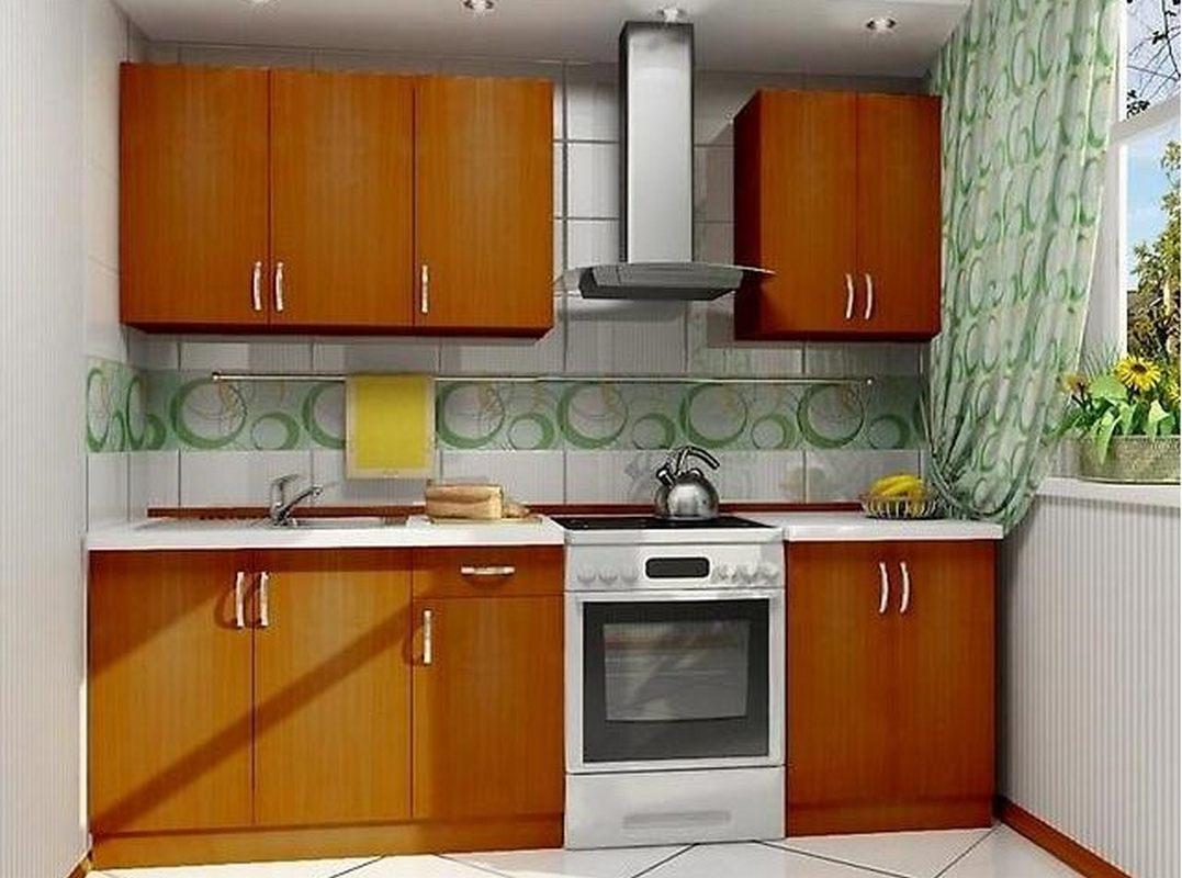 Кухня Трапеза