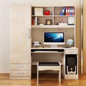 Компьютерный стол КС-104