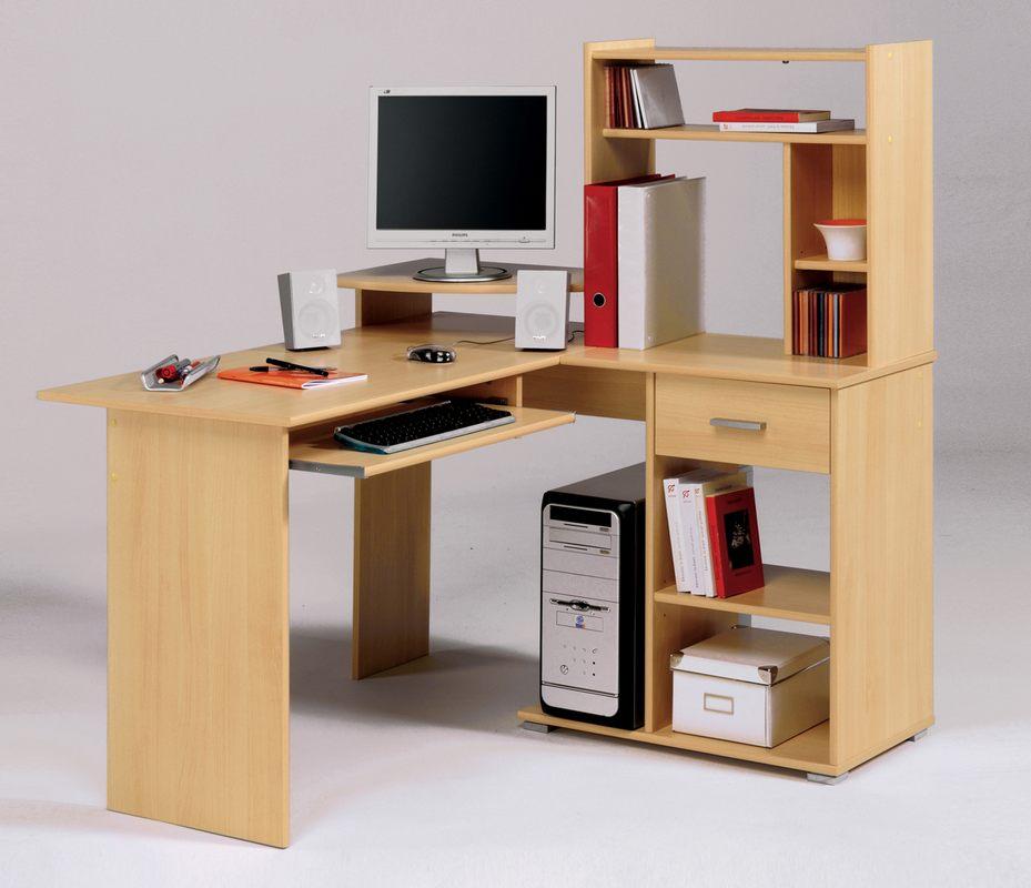 Компьютерный стол №1001