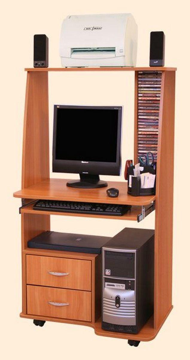 Компьютерный стол СK-45