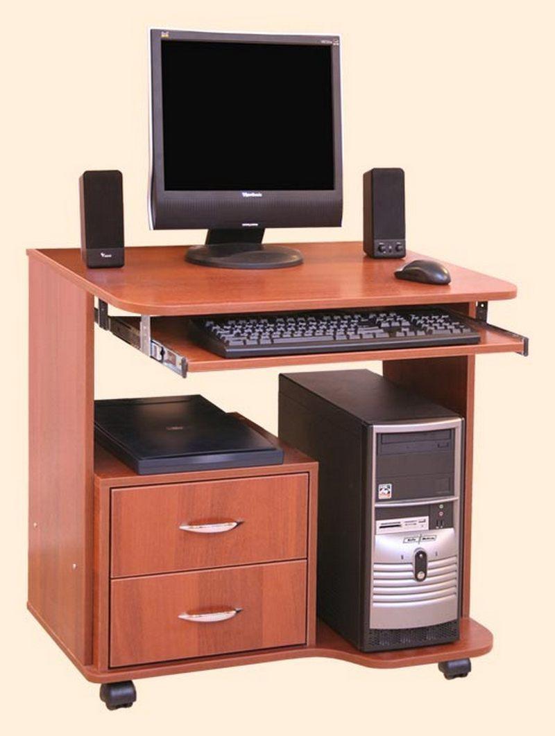Компьютерный стол СK-47