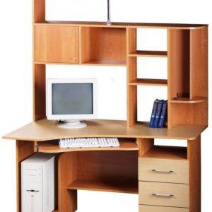 Компьютерный стол СK-48