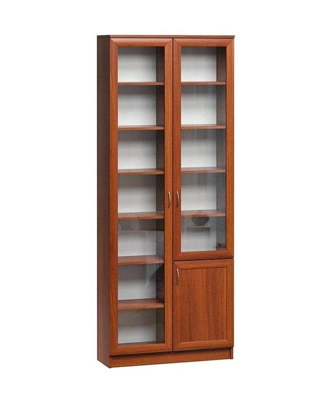 Книжный шкаф Цезарь-1