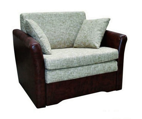Кресло-кровать Клаус-1