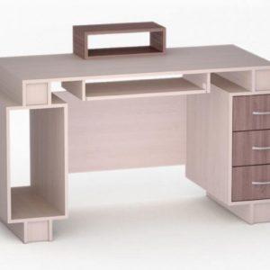 Компьютерный стол Роберт-54