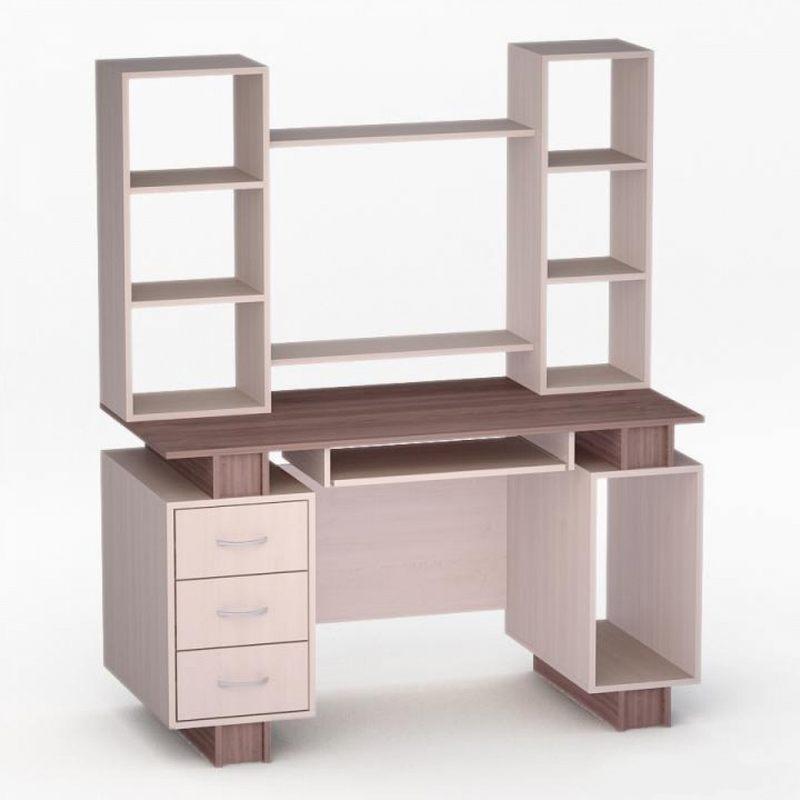 Компьютерный стол Роберт-55