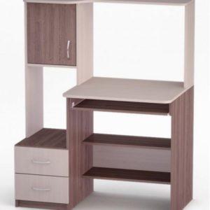 Компьютерный стол Роберт-62