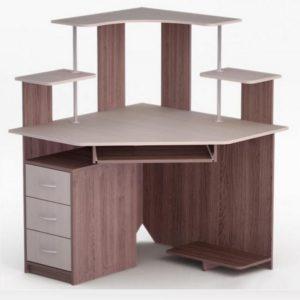 Компьютерный стол Роберт-69